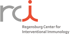 RCI Regensburg Center for Interventional Immunology